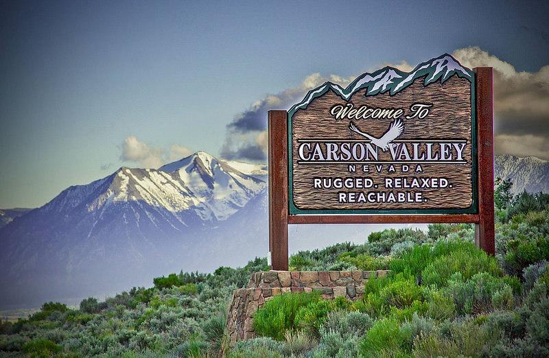 Welcome-Carson-Kathy-Kaiser